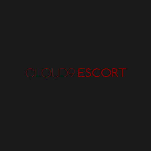 CLOUD9 ESCORTS