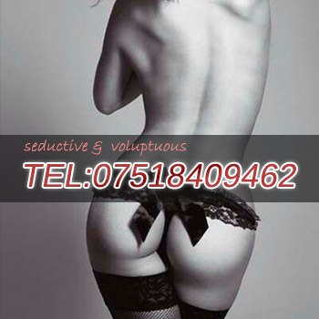 private erotic massage european call girls