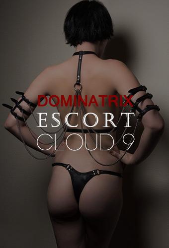 dominatrix Escorts London