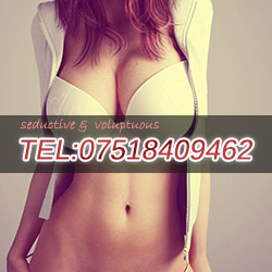 busty escorts in our agency